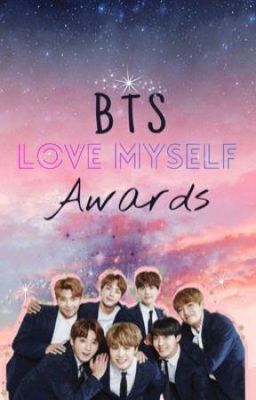 BTS Love Myself Awards 2017 [CLOSED] by BTSLoveMyselfAward