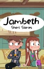 Jambeth | Short Stories by werespike48