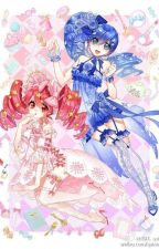 (Oneshot - Chuyển Ver) Chuyện Tình Hai Cô Công Chúa by Fine-Princess