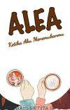 ALEA (COMPLETE) cover