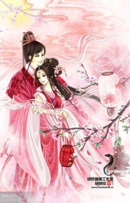 ( Hài Hước, Cùg TS) Ta Và Hòang Thượng...cùng 1 Phe --( Hoàn)---