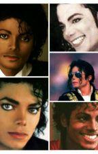Life with Michael Jackson Zodiacs by babymochi101