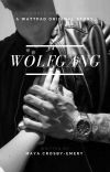 Wolfgang | 3 | {COMPLETED} cover