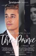 The Prince • JB by secutegrxnde