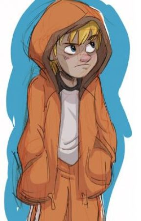 Action at every Turn (Kenny x Reader) by TpIsBestGirl