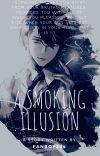 A Smoking Illusion cover