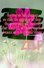 2ELF + begin by 2elf--
