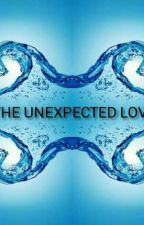 THE UNEXPECTED LOVE by The_Soul_whisperer