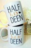 Best Muslim Love Stories cover