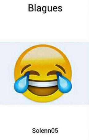 blagues by solenn05