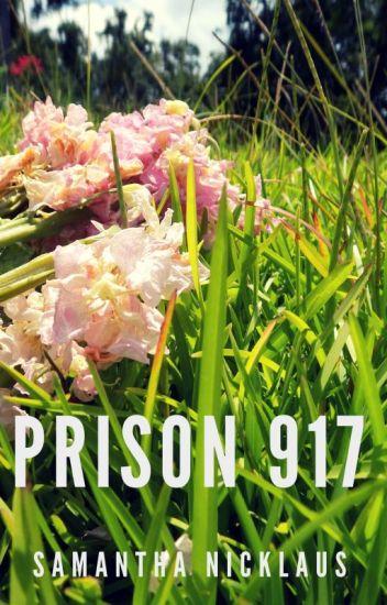 Prison 917