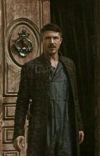 The Mockingbird's Match 》Petyr Baelish Complete ✔ by AestheticWallflower