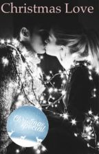 Christmas Love  door unicorndiamont
