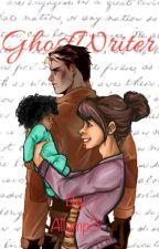 Ghostwriter by Allymp3