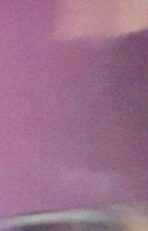 ❝ MEMES DE WATTPAD ❞ by niarangel_