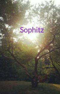 Sophitz cover