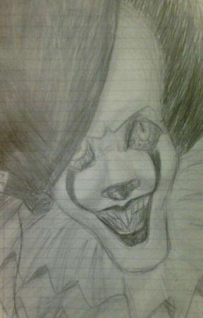Art dUmp by crazybombshazam