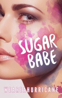 Sugar Babe [Completed] cover