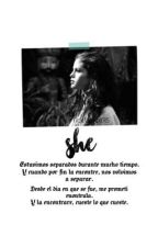 SHE ➸ Ross Lynch [#2] by TideVampsR5