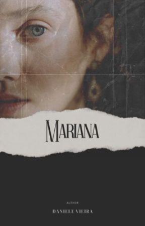 A Garota Que Conheceu a Cristo by danivrs