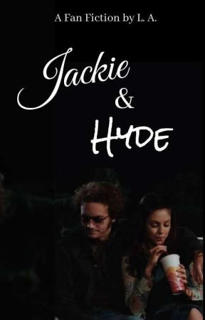 Jackie & Hyde by aclisset