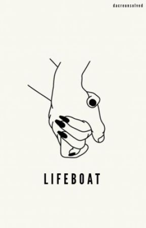 LIFEBOAT ✧ billy hargrove by dacreunsolved