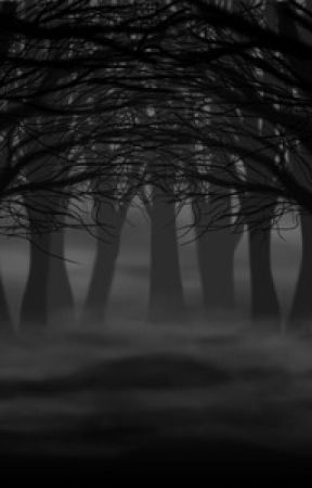 The Forest by Spilled__Milk