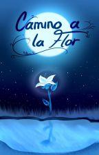 Camino a la Flor by J-Bfly
