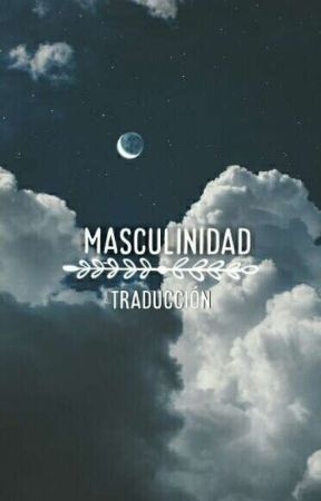 masculinidad ♡ larry stylinson by catchmelarry