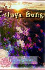 Cahaya Bunga by septika_poethree