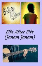 Manan - Janam Janam (Life after Life) by shining_polestar