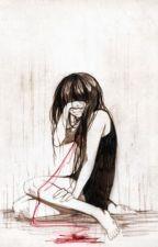O diário de Rebeca Selyton by AlessandraLocatell33