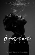 Bonded by amiwoo
