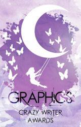 CWA | Graphics by CrazyWriterAwards