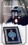 Kumpulan Cerita Islami {Revisi} cover