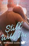 Still With Me cover