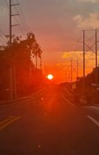 THE F*CK IS A AVENGER?!!(My Hero Academia X Marvel Crossover Fanfic) by leileifrond