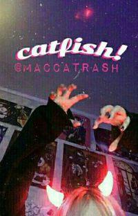 McLennon: Catfish cover