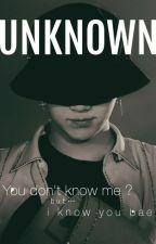 Unknown [yoonmin] by LuWai9