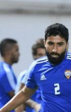 يلا شوط مشاهدة مباراة الامارات واوزباكستان بث مباشر يلا شوت by nenomoha