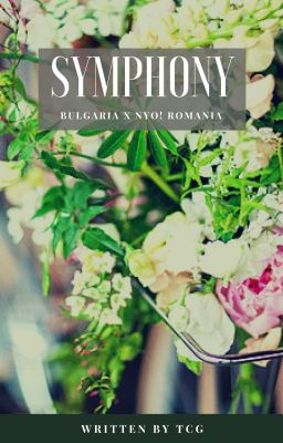[APH/BulRo] SYMPHONY (Vietnamese)
