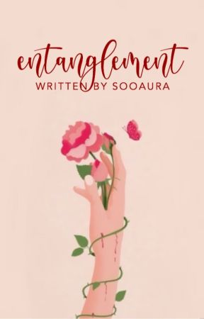 Entanglement by Sooaura