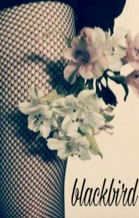 blackbird • stanley uris cover
