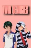 Twin Geniuses   Prince of Tennis cover