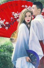 Dã miêu bất tòng -  Lan Lương [Đam Mỹ] by TengSom