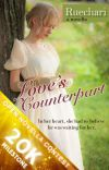 Love's Counterpart cover