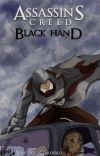 Assassin's Creed Black Hand cover