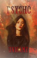 √ | 𝐏𝐒𝐘𝐂𝐇𝐎 , the vampire diaries ¹  by unicxmz