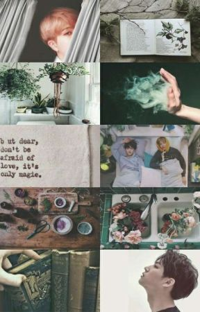 GHOST//2Jae by Dab_Lay