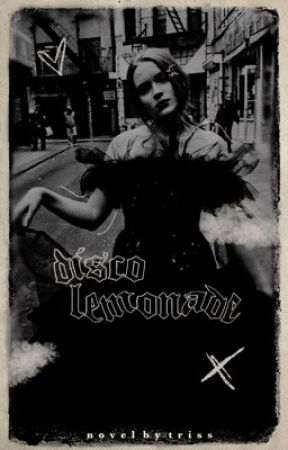 ✓ Disco Lemonade ━ Madwheeler by balIoons